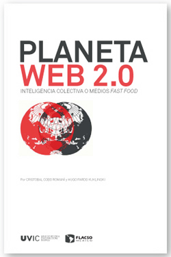 portada_planeta
