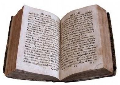 un-libro-antiguo_2907762