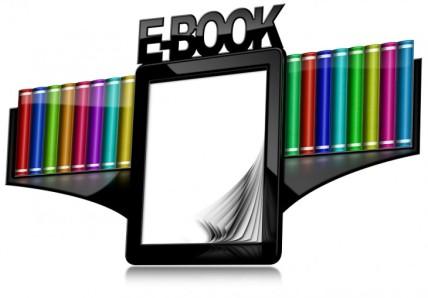 ventajas-ebooks-profesionales-salud-730x509