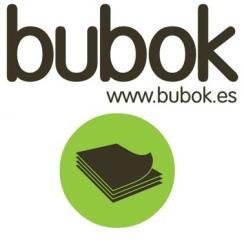 bubok_logotipo