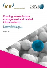 funding-research-data-management-and-related-infrastructures-may-2016-page-01
