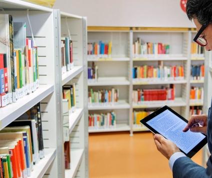 1426302090626_prestamo-libros-gratis-ebook