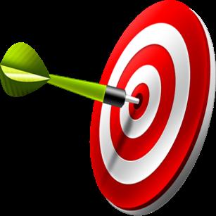 dardo_y_target_logo_gran_impacto_media