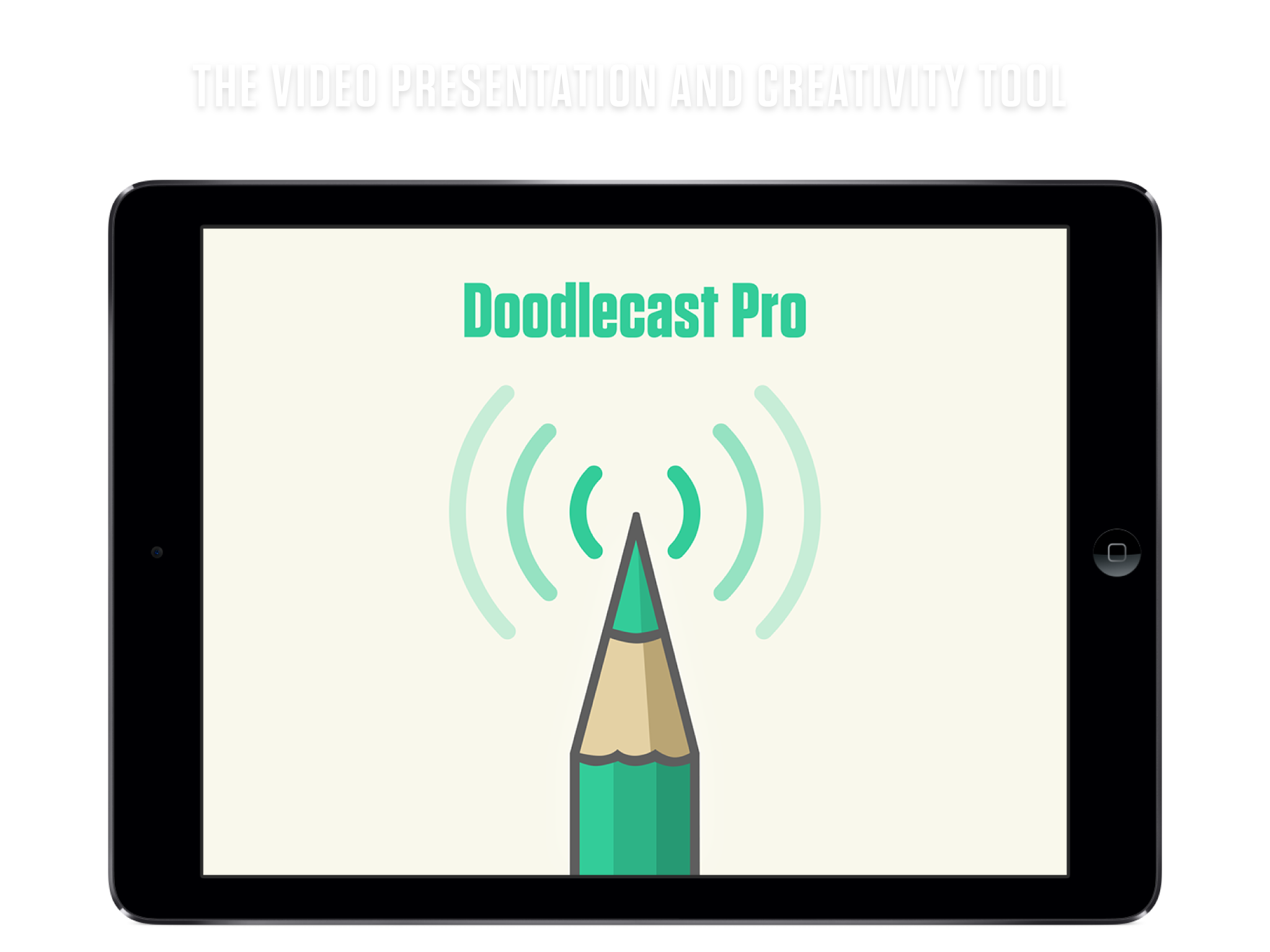doodlecastpro_ipad_6