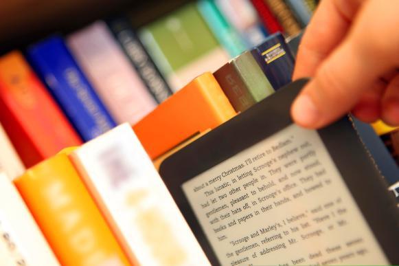 ebook-libro-electronico-3