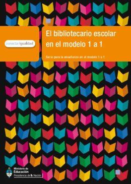 el-bibliotecario-escolar-en-el-modelo-1-a-1-biblioteca-de-libros
