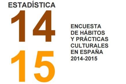estadistica1415