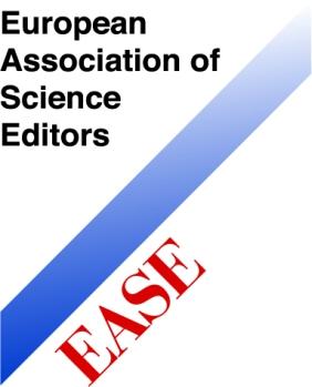 european-association-of-science-editors