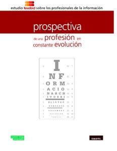 fesabid_prospectiva
