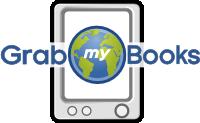 grabmybookslogogreen