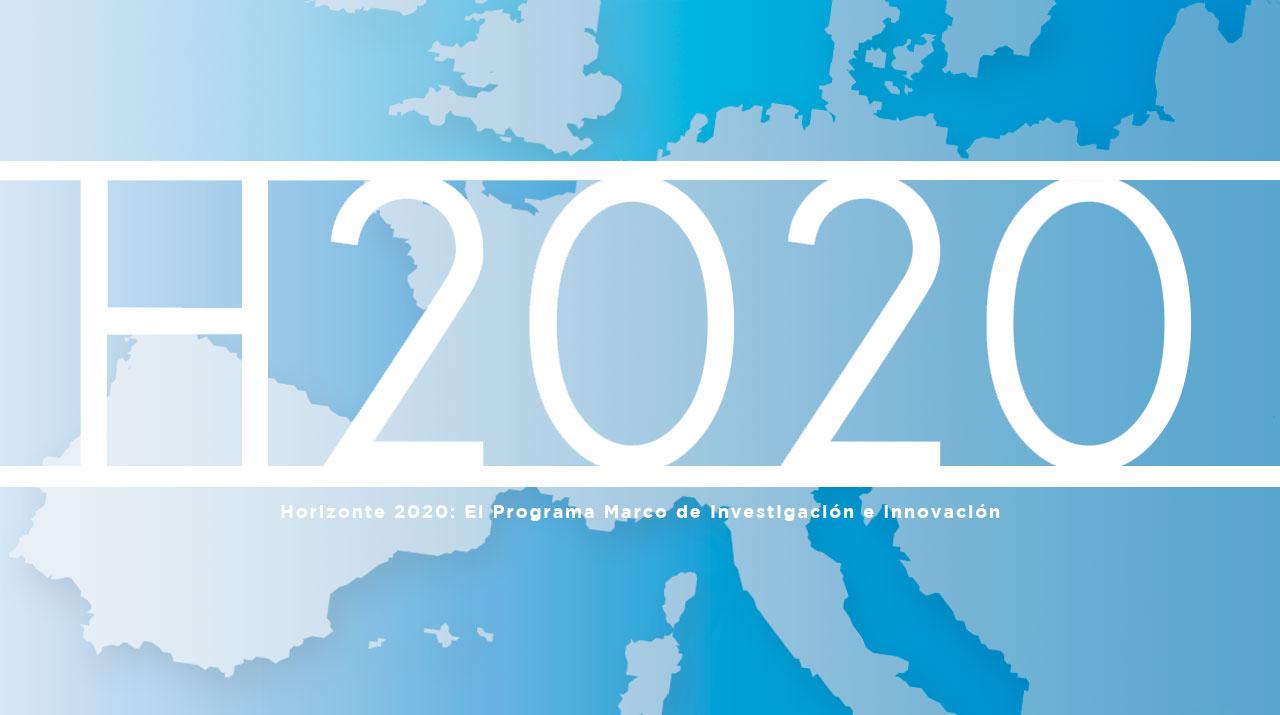 Qué es Horizonte 2020?: Programa Marco de Investigación e Innovación de la Unión Europea | Universo Abierto
