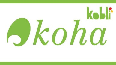 koha_kobli