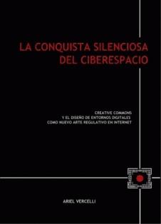 la-conquista-silenciosa-del-ciberespacio