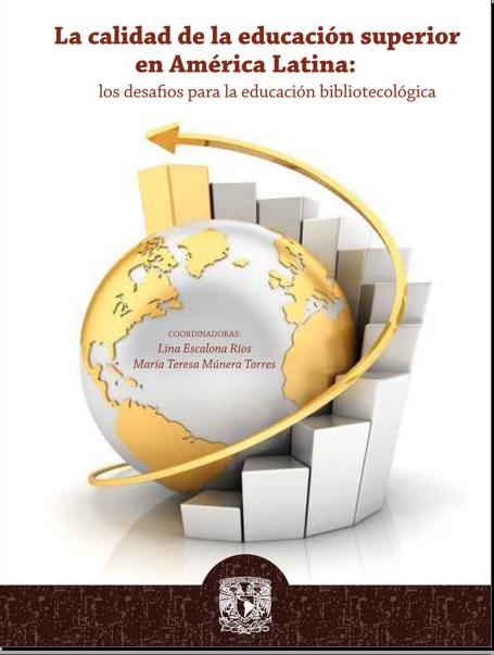 libro-51