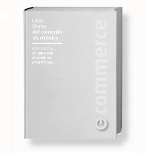 libro_blanco1