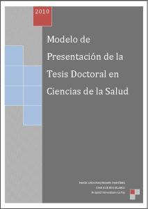 modelopresentaciontesis