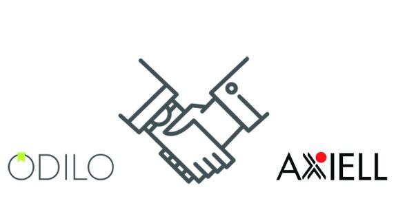 odilo-axiell_web