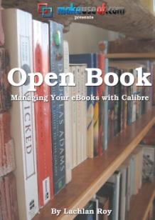 open-book-calibre-makeuseof-openlibra