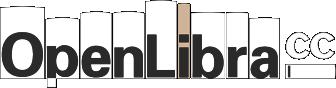 openlibra-logo