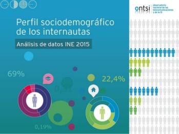 perfil-sociodemografico-de-los-internautas-analisis-de-datos-ine-2015-1-638