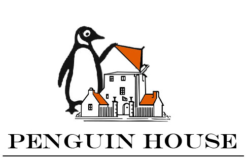 random-house-penguin11