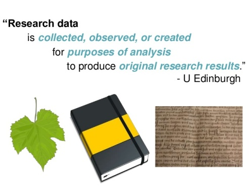 research-data-management-in-the-humanities-and-social-sciences-9-638