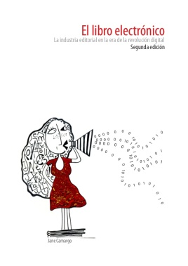 tesis-de-libro-electrnico-1-638
