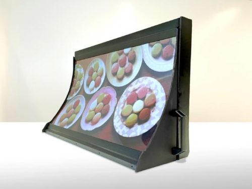 toppan-color-e-ink-32-inch-screen-500x375