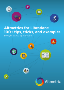 altmetric_library_ebook_cover