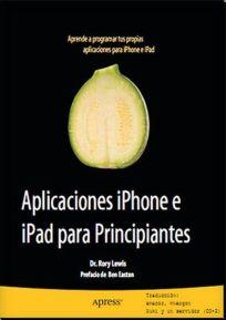aplicaciones-iphone-e-ipad-para-principiantes
