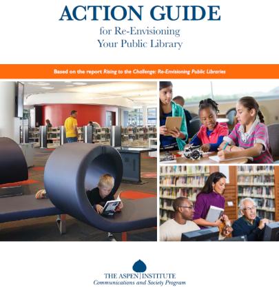aspen-action-guide