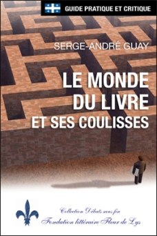 c-serge-andre-guay-5a-265