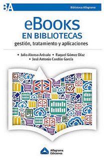 ebooks-en-bibliotecas