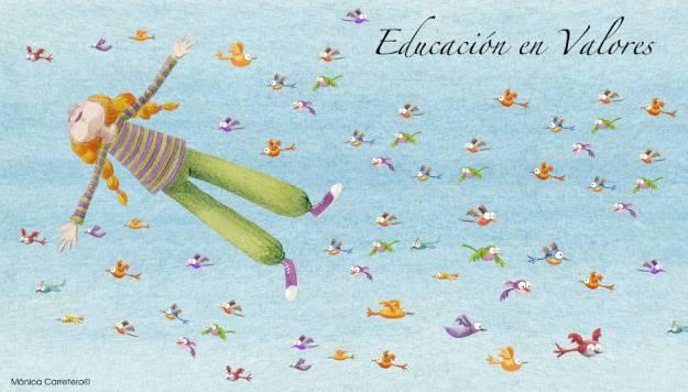 educacion_en_valores