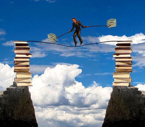 equilibrista_libros