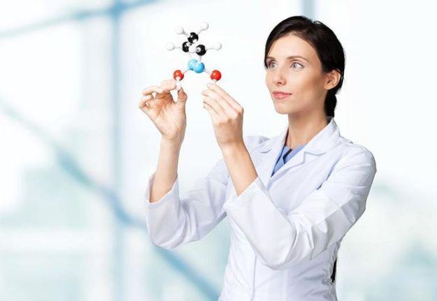 especialistas-acercar-ciencia-encuentra-educacion_lprima20160210_0101_30