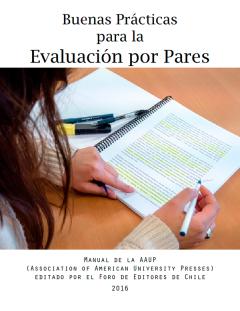 evaluacion_por_pares