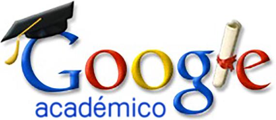 googleacademico-logo