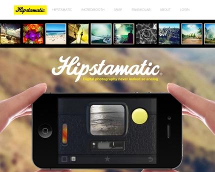 hipstamatic-instagram-anche-per-windows-phone-hipstamatic_nokia_lumia_windows_8_instagram_social_foto_filtro