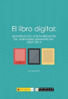 informeliber2014