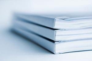 libros-blancos_right_column_bigbanner