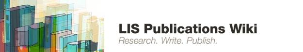 lis_wiki_header-2