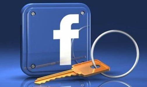privacidad-facebook-9