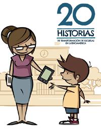 publi-20-historias-200x260
