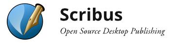 scribus_header-91