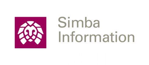 simba-2360x1036_c
