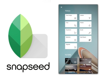 snapseed-tutorial-by-your-marketing-bff