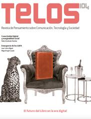 telos104-182x236