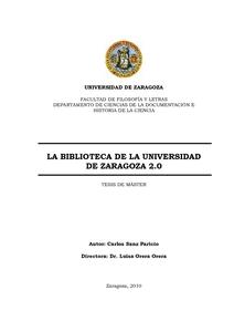 tesis_csp_octubre_2010
