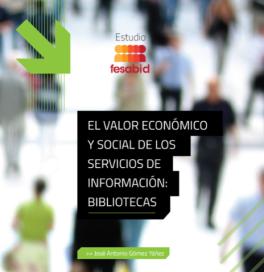 20140117informe-valor-economico-social